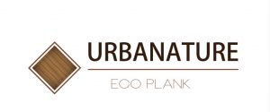 Urbanature Eco Plank