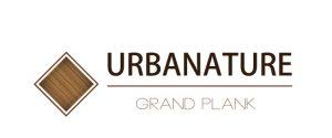 Urbanature Grand Plank
