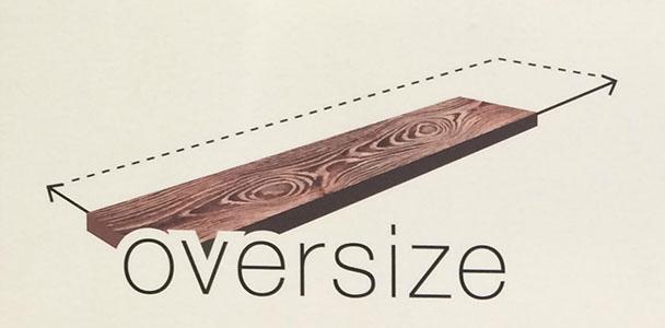 oversize-logo